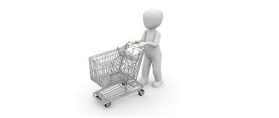 Pürierstab einkaufen