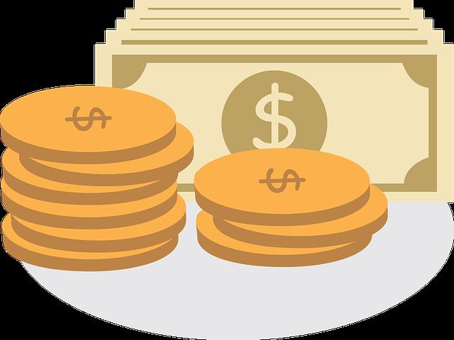 Wieviel darf ein Pürierstab kosten?