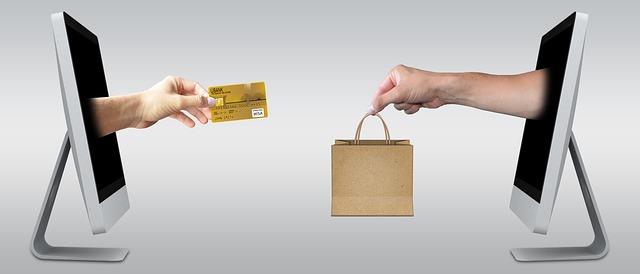 Pürierstab online kaufen